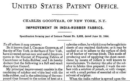 15juin-Charles-Goodyear-Patent-Image1