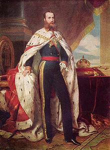 19juin-Large_Portrait_of_Maximiliano