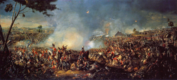 20juin-Battle_of_Waterloo_1815