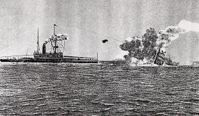 22juin-victoria-hms-sinking