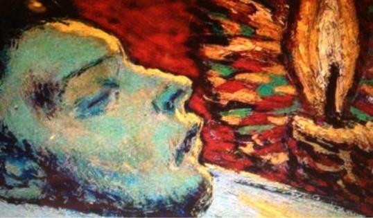 24juin-640-The-Death-of-Casagemas-Picasso