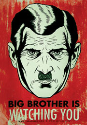 25juin-1984-Big-Brother