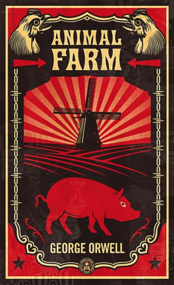 25juin-animalfarm