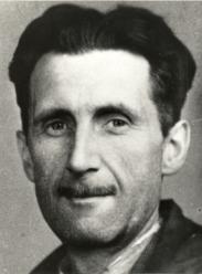 25juin-George_Orwell_press_photo