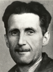25juin-George_Orwell_press_photo