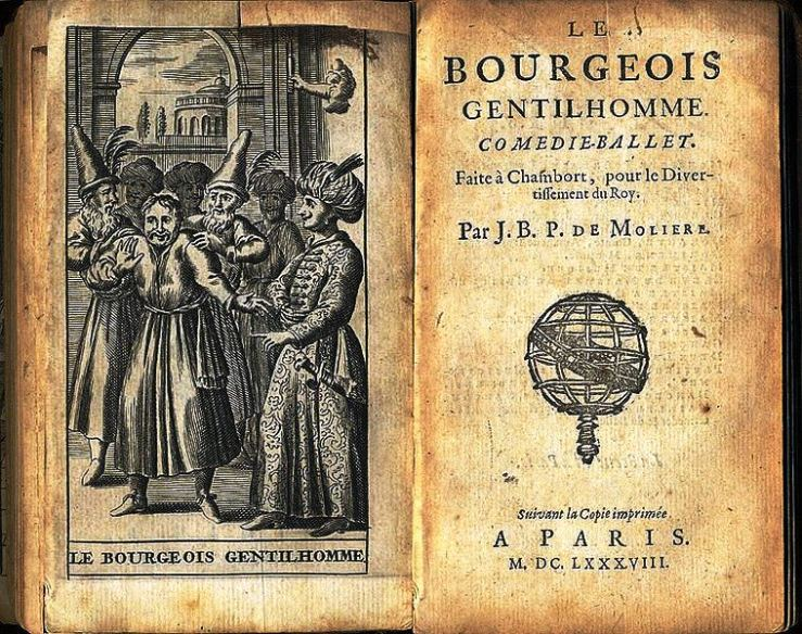 30juin-759px-bourgeoisgentilhomme16882