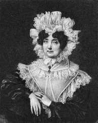 12juillet-Lady_Nelson_-_Project_Gutenberg_eText_16914