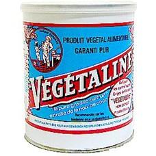 15juillet-vegetaline-olej-kokosowy-700g-Product2