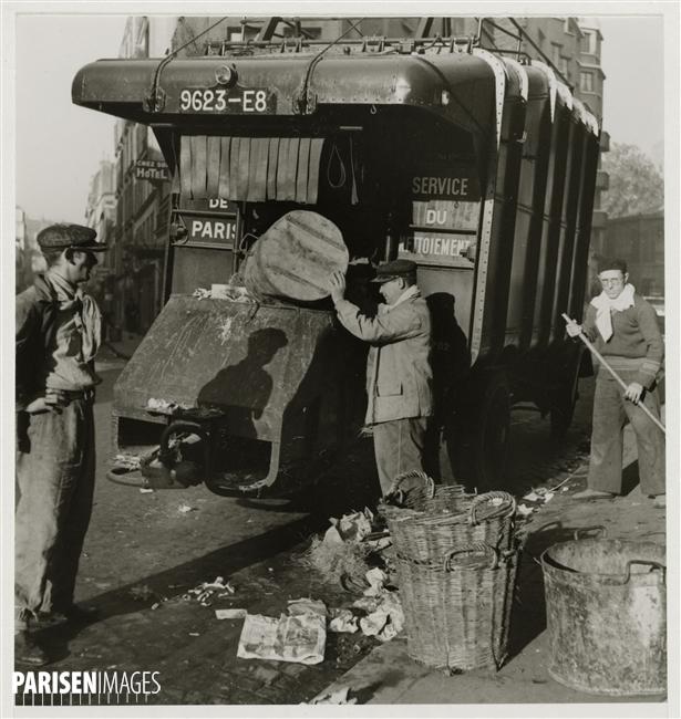 16 juillet 1907 mort d eug ne poubelle pr fet de paris qui on doit la poubelle ave tempus. Black Bedroom Furniture Sets. Home Design Ideas