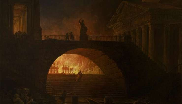 18juillet-954f041b61_106892_neron-grand-incendie-rome-01
