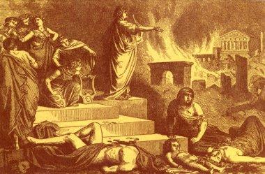 18juillet-Grand-incendie-de-Rome