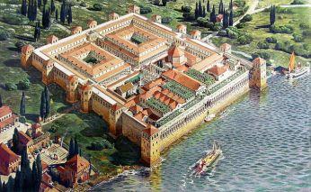 25juillet-Diocletian's_Palace_(original_appearance)