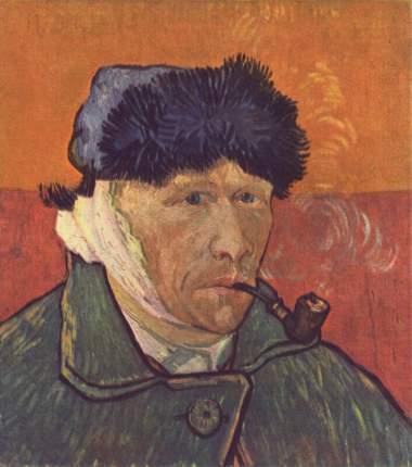 27juillet-Vincent_Willem_van_Gogh_106
