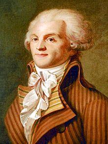 28juillet-Robespierre_crop