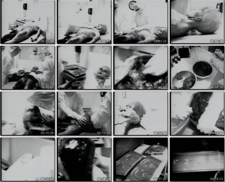 8juillet-Proof-of-The-Alien-Autopsy-Video-Was-Hoax
