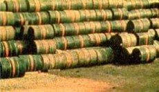 10aout-ao_barrels