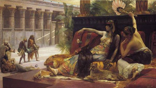 12aout-Cleopatra.jpg_306453295