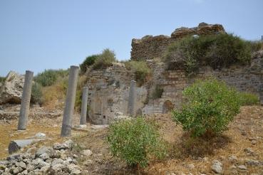 19aout-Ashkelon90s