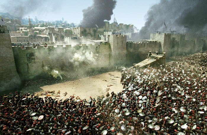 4aout-Jerusalem_Siege_by_Romans_70_AD_1