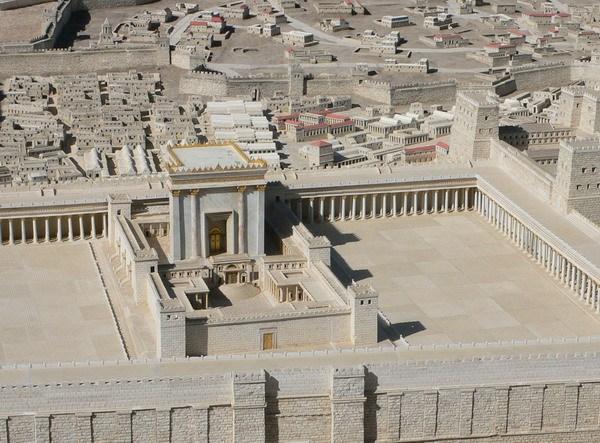 4aout-temple_de_jerusalem