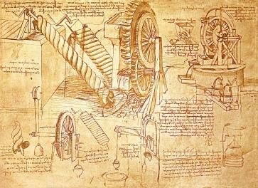 5aout-da-vinci-invention