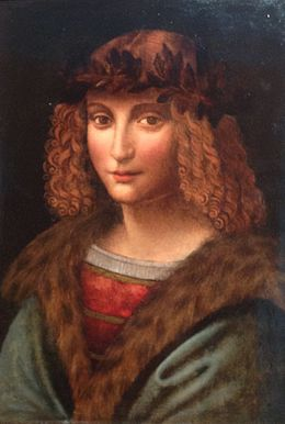 5aout-School_of_Leonardo_da_Vinci_-_(Salai)