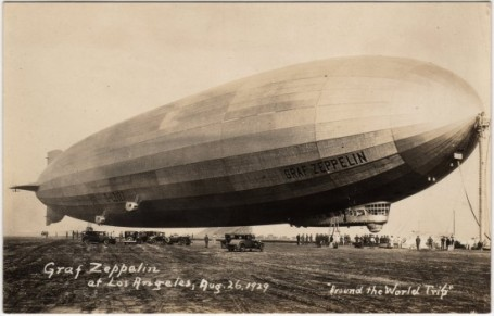 8aout-graf-zeppelin-los-angele004a1-550x351