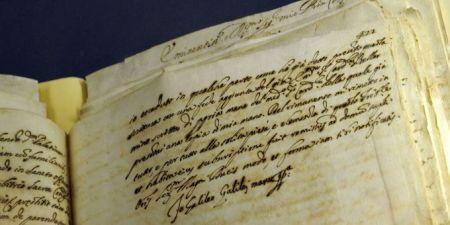 31 octobre - vatican-galilee